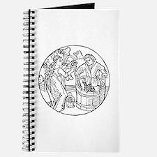 Winemakers Journal