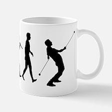 Yoyo Player Mug