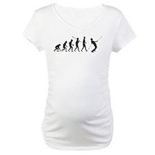 Yoyo Player Shirt