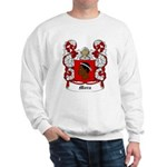 Mora Coat of Arms Sweatshirt