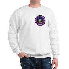 Pennsylvania Brothers Sweatshirt