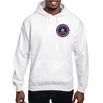 Pennsylvania Brothers Hooded Sweatshirt
