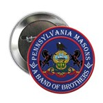 Pennsylvania Brothers 2.25