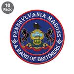 Pennsylvania Brothers 3.5