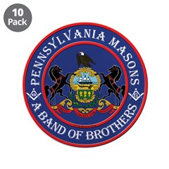Pennsylvania Brothers 3.5