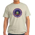 Pennsylvania Brothers Light T-Shirt
