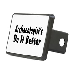 arch31.png Hitch Cover