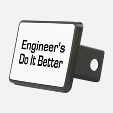 engineer31.png Hitch Cover