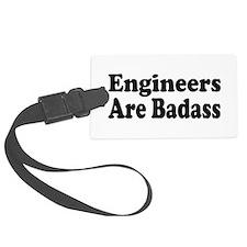 engineer3.png Luggage Tag