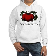 Sacratomato Hoodie