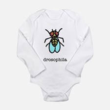 drosophila Body Suit