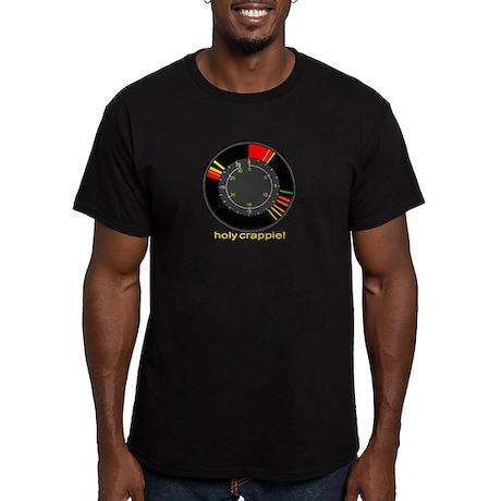 holy for black T-Shirt