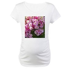 Morning Wildflowers Shirt
