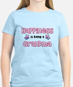 Cool Grandparents T-Shirt