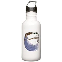 The Princess Water Bottle