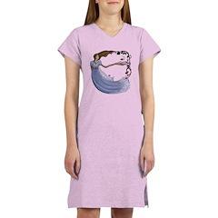 The Princess Women's Nightshirt