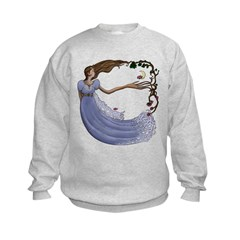 The Princess Sweatshirt