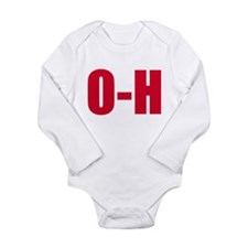 o-h Body Suit
