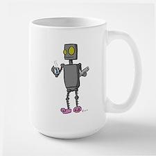 Ruprecht Mug Mugs