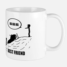 Friend / Best FriendMug