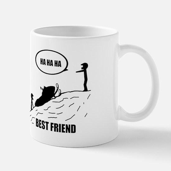 Friend / Best FriendMug