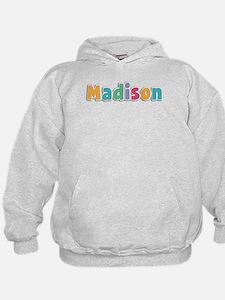 Madison Hoodie