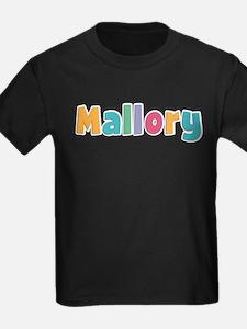 Mallory T