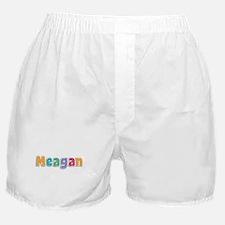 Meagan Boxer Shorts
