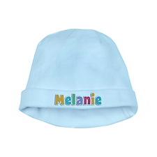 Melanie baby hat