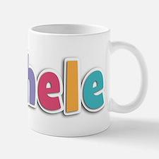 Michele Small Small Mug