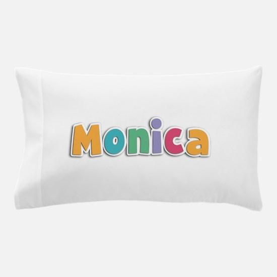 Monica Pillow Case