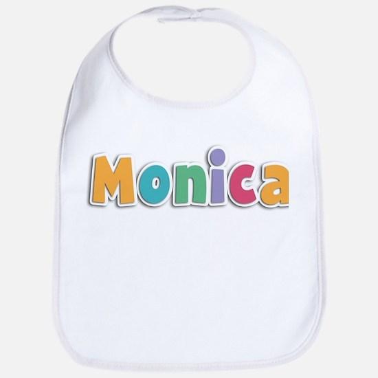 Monica Bib