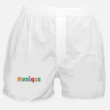 Monique Boxer Shorts