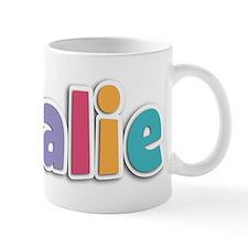 Natalie Small Mug