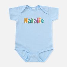 Natalie Infant Bodysuit
