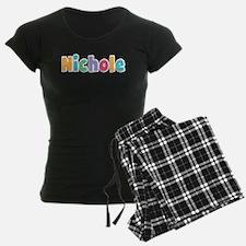 Nichole Pajamas