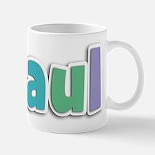 Paul Small Small Mug