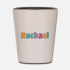 Rachael Shot Glass