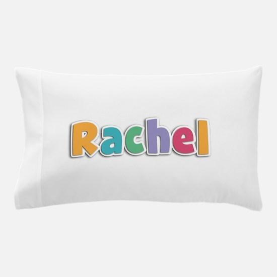 Rachel Pillow Case
