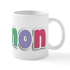 Ramon Small Mug