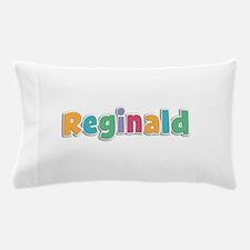 Reginald Pillow Case