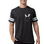 imbroke Kids Light T-Shirt