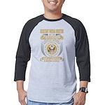 bbq Women's Light T-Shirt