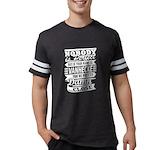 Bored Light T-Shirt