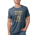 Freedom Women's Light T-Shirt