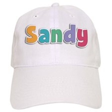Sandy Baseball Cap