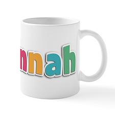 Savannah Small Mug