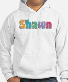 Shawn Jumper Hoody