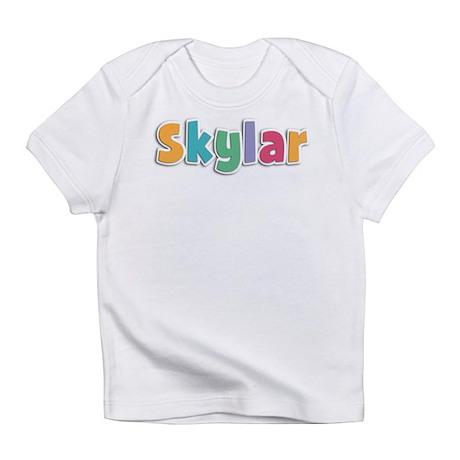 Skylar Infant T-Shirt