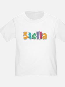 Stella T